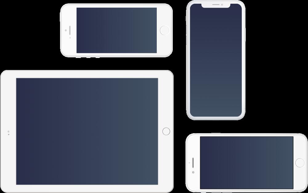 [iOS Hacker] iOS 11.2 - 11.3.1 越狱教程