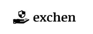 exchen的博客