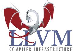 开发和调试第一个 LLVM Pass