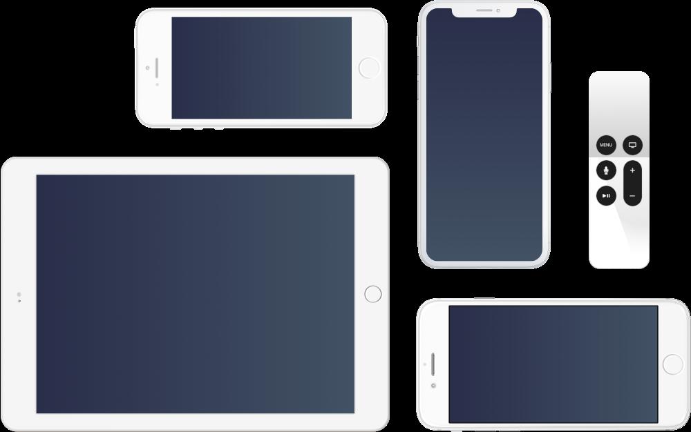 [iOS Hacker] Electra 支持 iOS 11.4.1 正式版越狱